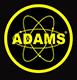 Adams Metal Detectors