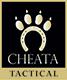 Cheata