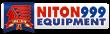Niton Equipment