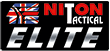 Niton Tactical Elite