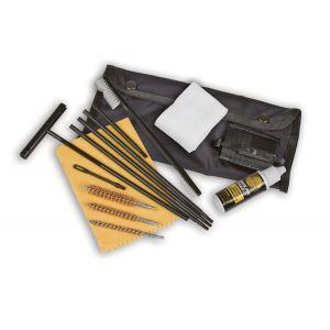 POU301B Field Cleaning Kit