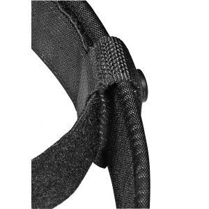 PatrolTek 8006L Slide-On Belt Keeper