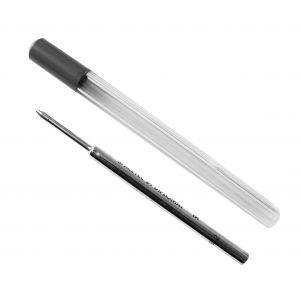 Zero Gravity Pen-  Refill