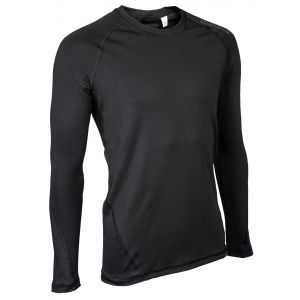Adidas Alphaskin Sports Long Sleeve T-Shirt