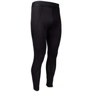 Adidas Alphaskin Sports Leggings