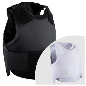 Low Profile Covert Carrier for Aegis Body Armour Panels