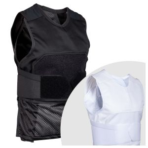 Specialist Body Armour Covert Cover