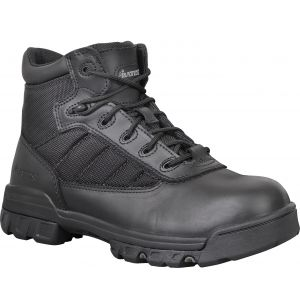 "Tactical Sport Ultra-Lite 5"" Boots"