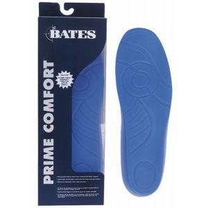 Prime Comfort Insoles