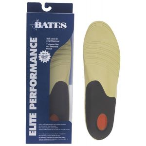 Elite Performance Insole