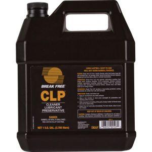 CLP7 US Gallon Jug