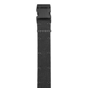 M1020 Nylon Web Pistol Belt