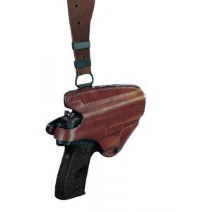 X16 Shoulder Harness Left Handed - Size 04