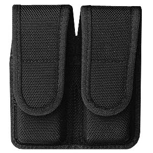 Accumold 7302 Double Magazine Pouch