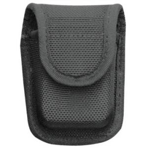 Accumold 7315 Pager or Glove Pouch