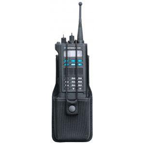 Accumold 7314 Universal Radio Holder