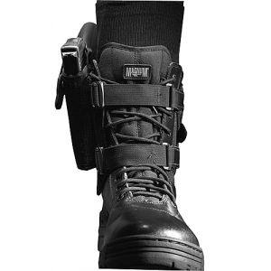 4751 Ranger Triad Leg Extender