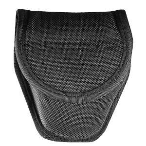 Accumold 7300 Covered Cuff Case - Size 2