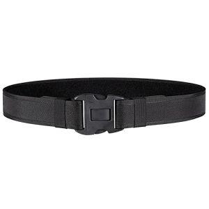 Accumold 7210 Nylon Duty Belt