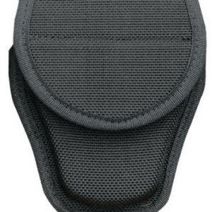 Accumold 7300 Covered Cuff Case - Size 3