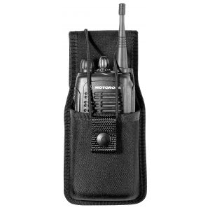 PatrolTek 8014S Universal Radio Swivel Holder
