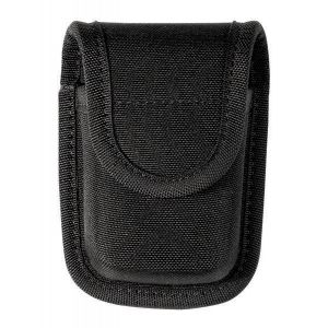 PatrolTek 8015 Pager or Glove Pouch