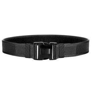 PatrolTek 8100 Duty Belt