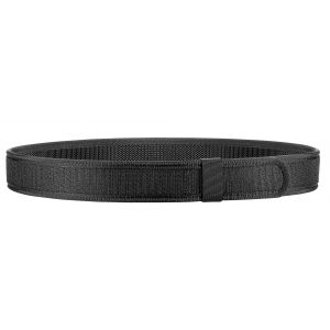 PatrolTek 8105 Hook Liner Belt
