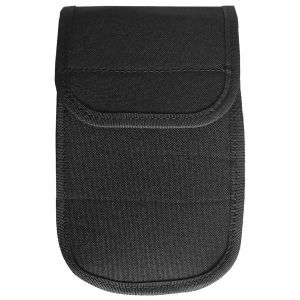 PatrolTek 8035 UK Belt Pouch - Medium