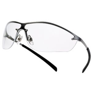 Silium Safety Glasses