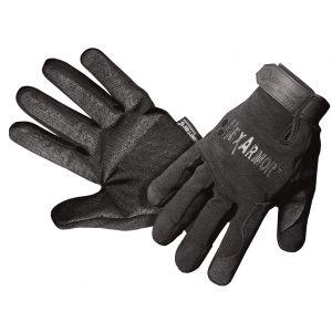 NSR Needle Resistant Gloves