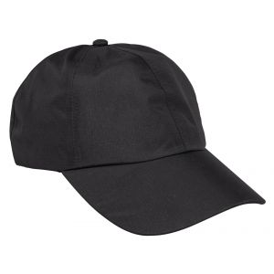 Blauer B.Dry Adjustable Cap