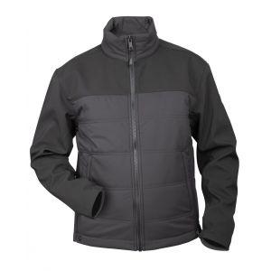 Blauer Softshell Hybrid Jacket