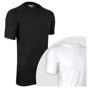Blauer Compression Shirt