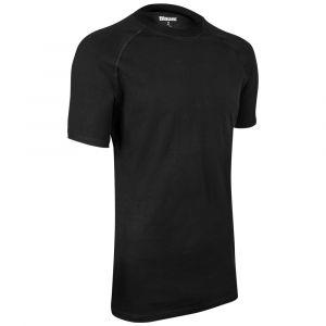 Black Compression Shirt - Size 2XLarge