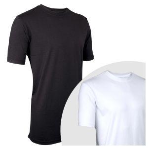 Blauer Action Tri-Blend T-Shirt