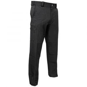 Blauer Flexforce Tactical Trousers