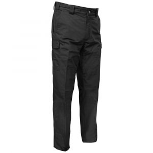 Blauer Black Tenx™ BDU Ripstop Trousers