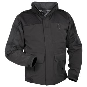 Blauer Tacshell Jacket-Regular