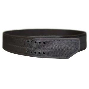 Blauer Nylon Defender Duty Belt