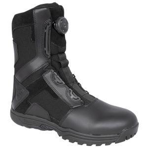 """Blauer Clash LT 8"""" Boot"""