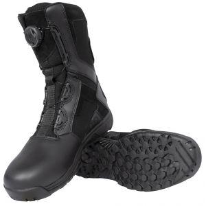 """Blauer Clash® LT 8"""" Boot"""