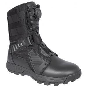 Blauer Assail™ Boot