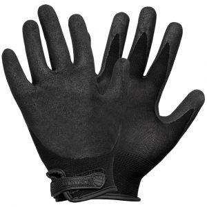 Blauer Clutch Glove