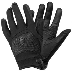 Blauer Strike Shooting Glove