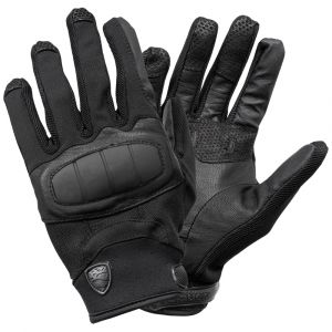 Blauer Jam Glove With Knuckle Protection