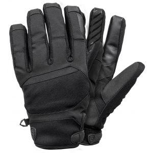 Blauer Squall Glove