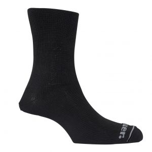 Blauer B.Cool Compression Dress Sock