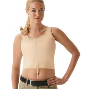 Cheata Tactical Ultimate Compression Bra - Step In