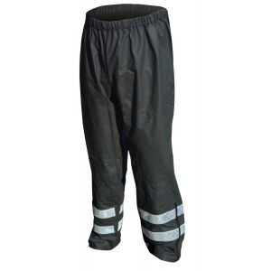 Niton Flexothane Over Trousers
